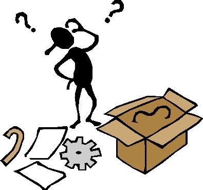 Behaviour management approach essay